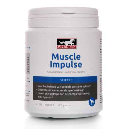 muscle-impulse2