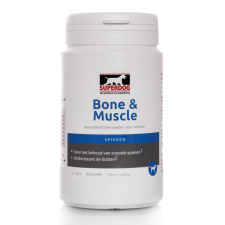 bone-muscle-dog2