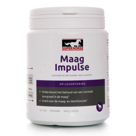 maag-impulse2