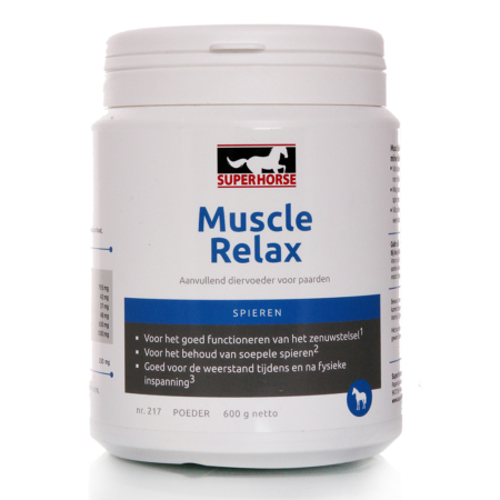 muscle-relax2
