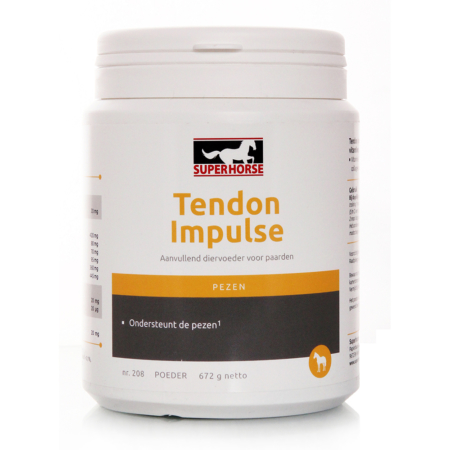 tendon-impulse2